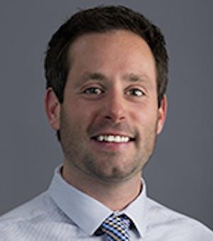 Daniel Midkiff