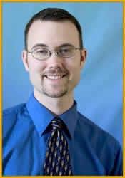Dr. Aaron Peltz