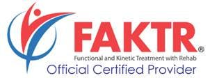 FAKTR Certified