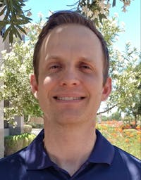 Gregory McLarty
