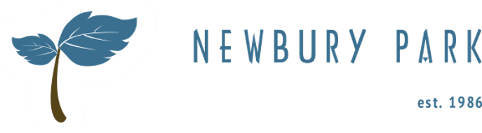 Newbury Park Physical Therapy est. 1986