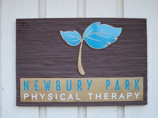 Newbury Park Physical Therapy