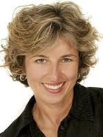 Bernardine Thomas