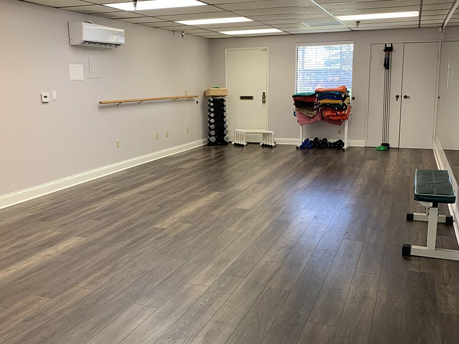 Newbury Park Physical Therapy | Wellness
