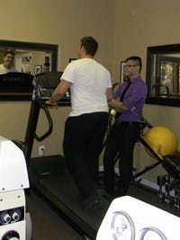 Masefield & Cavallaro Physical Therapy | Brooklyn NY