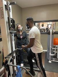 Masefield & Cavallaro Physical Therapy | Brooklyn NY