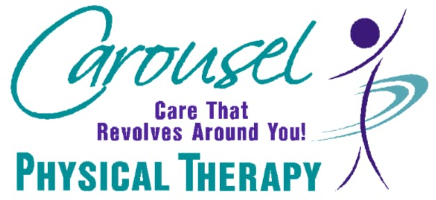 Carousel Physical Therapy