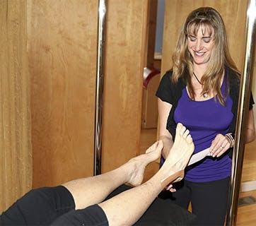 Sebastopol Physical Therapy