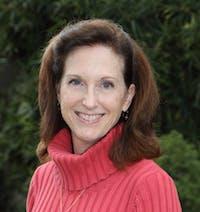 Ann Sabine