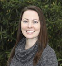 Megan Jamison