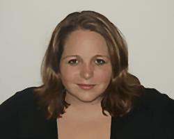 Robyn O'Connor