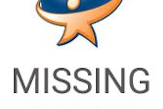 Kate Adamenko, Front Office