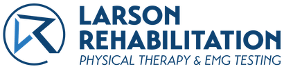 Larson Rehabilitation Physical Therapy & EMG