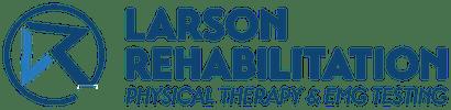 Larson Rehabilitation Physical Therapy & EMG