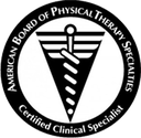 American Board of Physical Therapy Specialties (ABPTS)