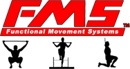 Functional Movement Systems (FMS)