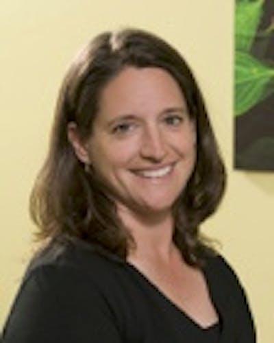 Christine Branco
