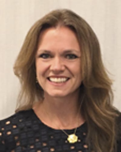 Michelle DuPree Zumbro