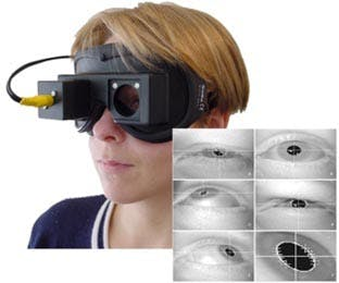Infrared Goggles | Wilmington NC