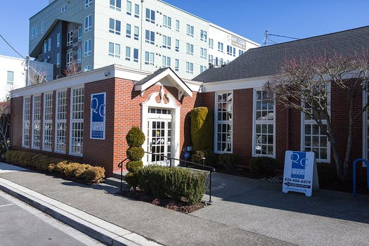 Quality Care Physical Therapy | Location | Bothell WA