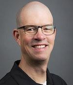Kevin Piasecki