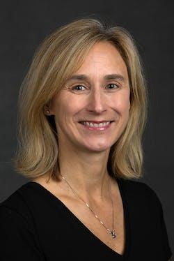Sandra Chard, PT, ATC