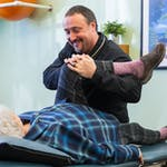 Quality Care Physical Therapy Bothell, WA