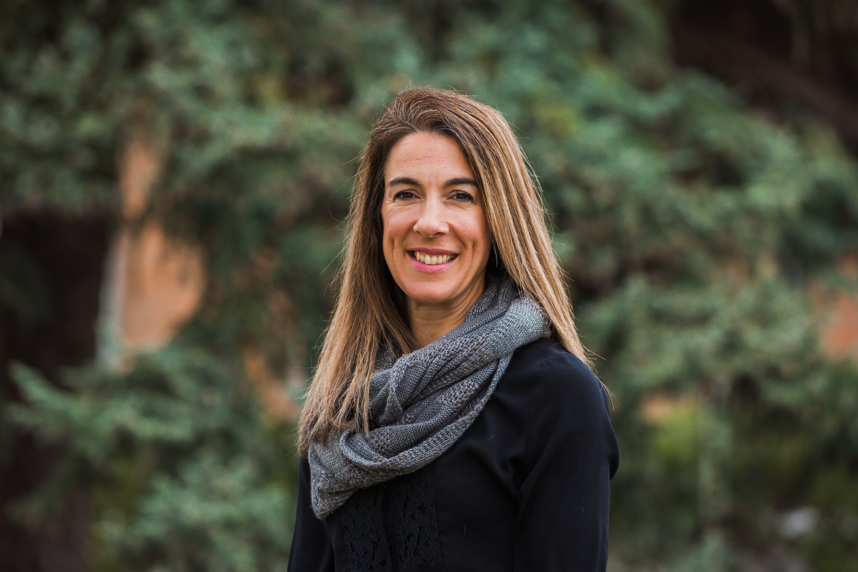Sarah Nale