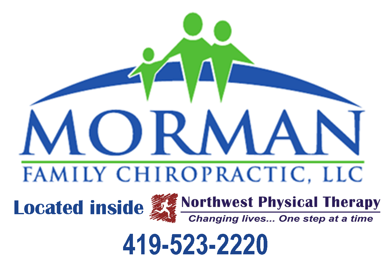 Morman Family Chiropractic, LLC