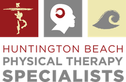 physical therapy Huntington Beach CA