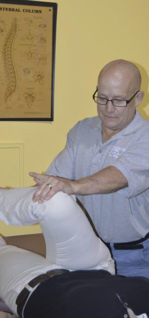 Kernersville Rehab Specialists