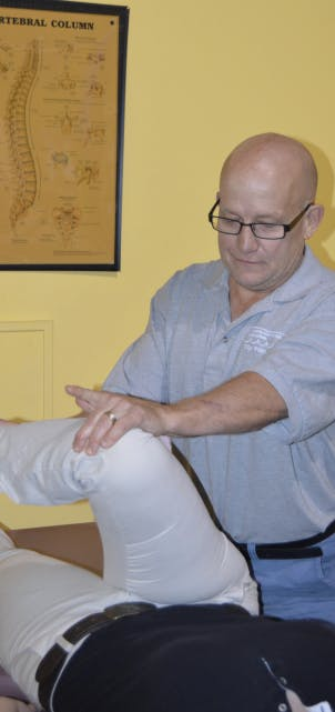 Kernersville Rehab Specialists