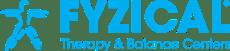 Fyzical Logo