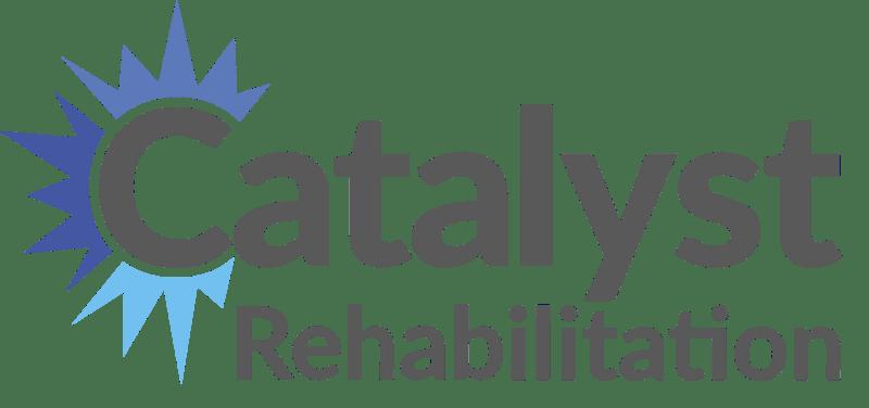 Catalyst Rehabilition