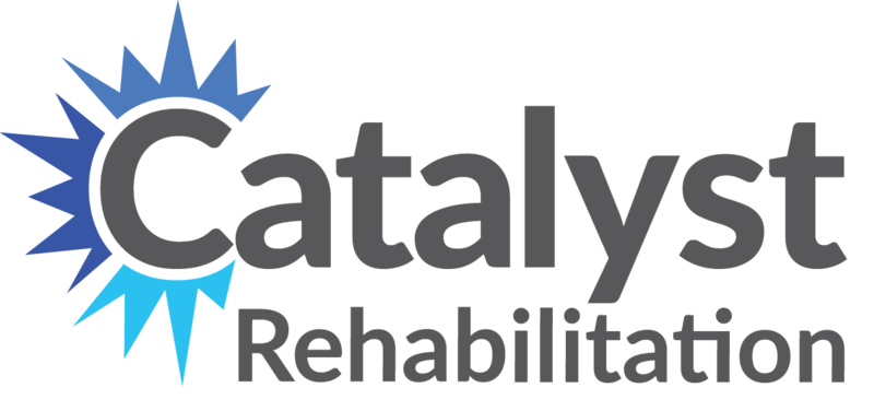 Catalyst Rehabilition