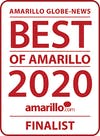 physical therapy Amarillo TX