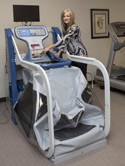 Physical Therapy | Armarillo TX