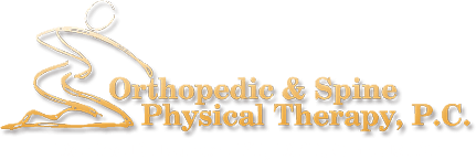 Ortopedic & Spine Physical Therapy