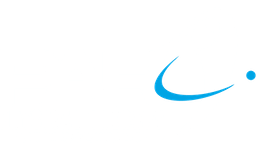 physical therapy Myrtle Beach SC