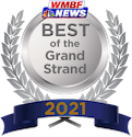 Best of Grand Stand 2021