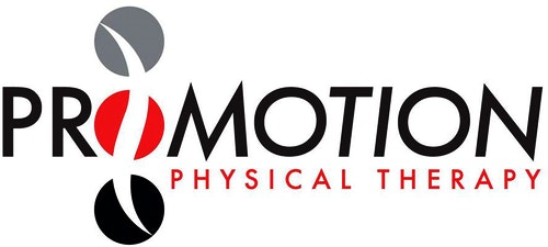 physical therapy San Antonio TX