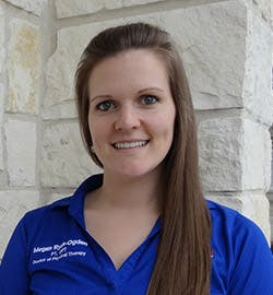 Megan Ryan-Ogden