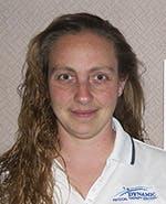 Danielle Grondine