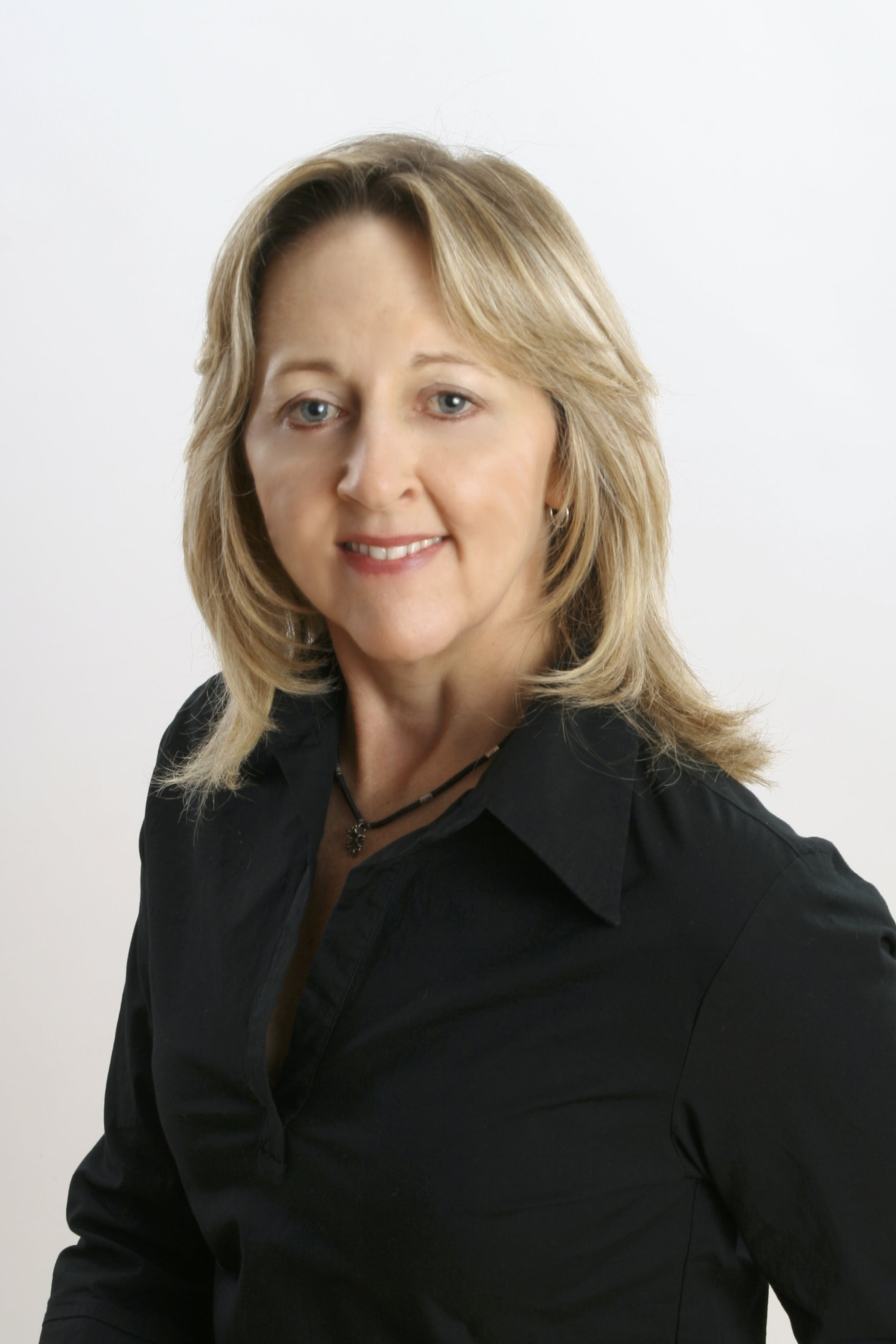 Jeanne Coleman
