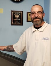 physical therapy Worcester MA