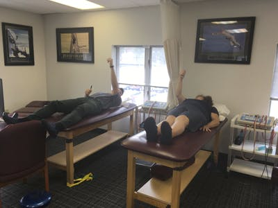 Ridgewood Physical Therapy | Ridgewood NJ