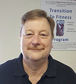 Ridgewood Physical Therapy | Testimonials | Don Willenborg