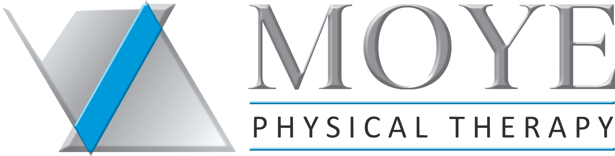 physical therapy southaven ms