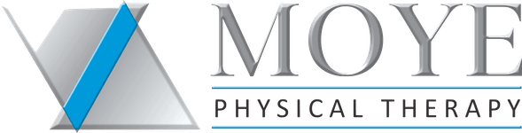 Moye Physical Therapy Southaven MS