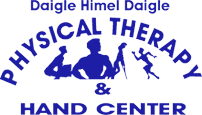 Daigle Himel Daigle Physical Therapy & Hand Center
